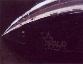 bluetrainsolo.jpg