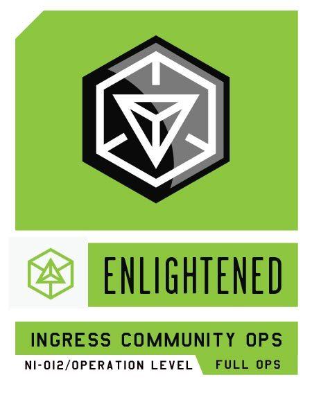 enlightened-community